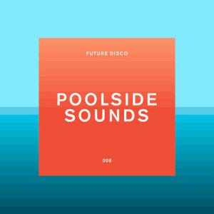 Album Future Disco: Poolside Sounds from Sean Brosnan