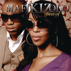 Listen to Bafana Bonke song with lyrics from Mafikizolo