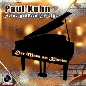 Listen to Es gibt kein Bier auf Hawaii song with lyrics from Paul Kuhn