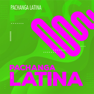 收聽Juan Luis Guerra 4.40的Frío, Frío歌詞歌曲
