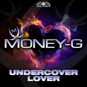 Album Undercover Lover from Money-G
