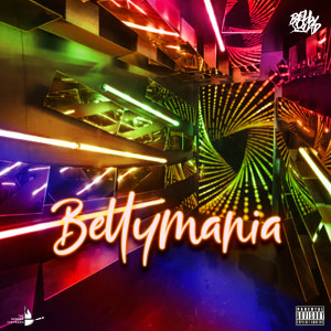 Album BellyMania from Belly Squad