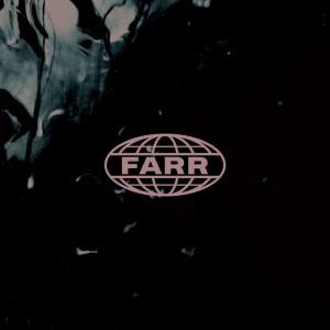 Album Bulletproof from Farr