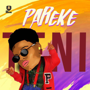 Pareke
