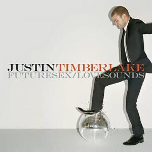 Dengarkan Pose (Main Version -  Explicit) lagu dari Justin Timberlake dengan lirik