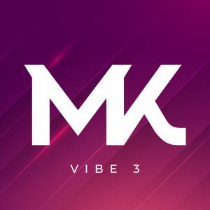 Album VIBE 3 from MK
