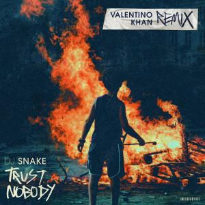 Album Trust Nobody (Valentino Khan Remix) from DJ Snake