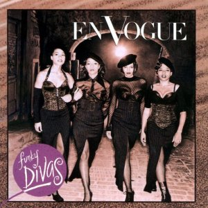 Listen to This Is Your Life song with lyrics from En Vogue
