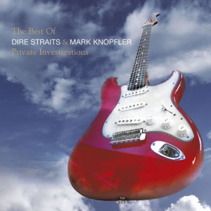Listen to Telegraph Road song with lyrics from Dire Straits