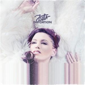 J Sutta的專輯Distortion - Single