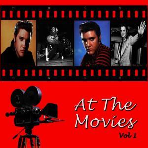 收聽Elvis Presley的Hawaiian Sunset(From the Film Blue Hawaii)歌詞歌曲
