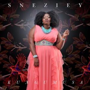 Album Kungumusa Single from Sneziey