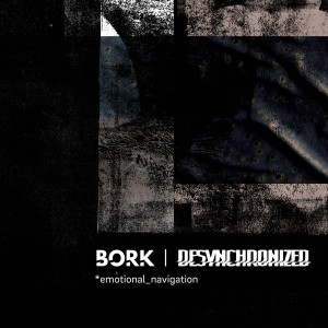 Album Emotional Navigation from Bork