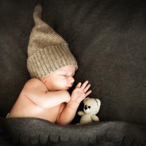 Album Musik Lembut Pengantar Tidur Bayi from Tidur Bayi Musik