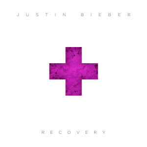 Justin Bieber的專輯Recovery