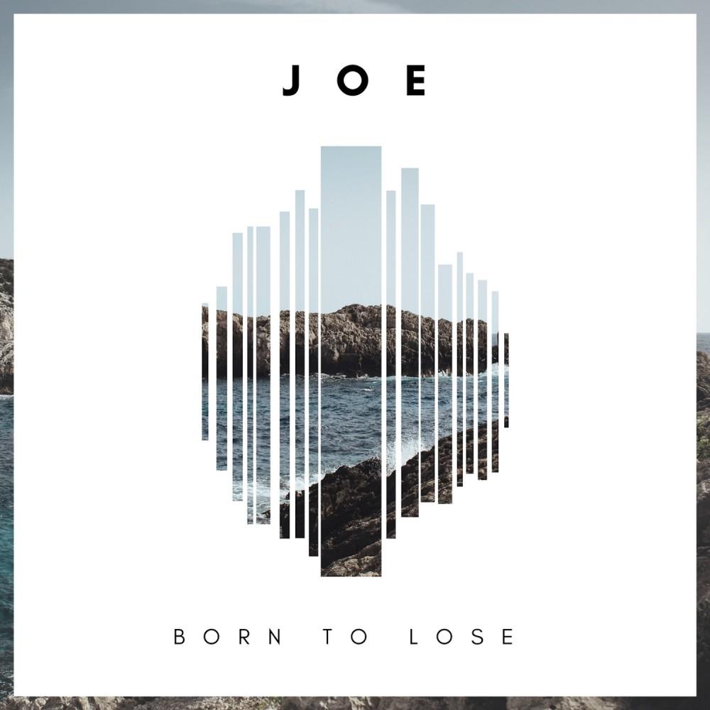 ฟังเพลงอัลบั้ม Born to Lose