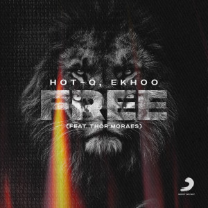 Album Free from Hot-Q