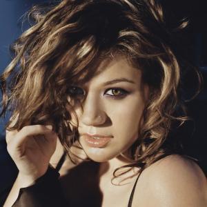 收聽Kelly Clarkson的Since U Been Gone (Live@Rollingstone.com)歌詞歌曲