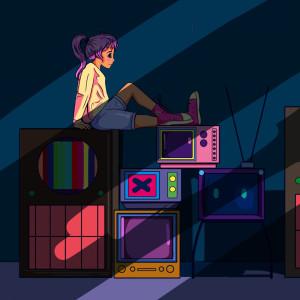 Listen to Chill Sleep Lofi song with lyrics from Lofi Sleep Chill & Study