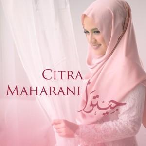 Self-Titled dari Citra Maharani