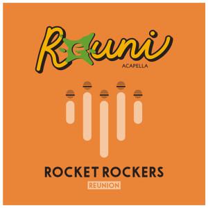 Reuni (Reunion Acapella Version) dari Rocket Rockers