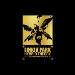 อัลบัม Hybrid Theory (20th Anniversary Edition) ศิลปิน Linkin Park