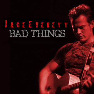 Listen to Your Man song with lyrics from Jace Everett