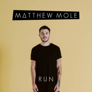 Listen to Jess Song song with lyrics from Matthew Mole