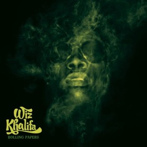 Listen to When I'm Gone song with lyrics from Wiz Khalifa