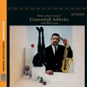 Listen to Goodbye song with lyrics from Cannonball Adderley