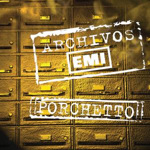 Archivos EMI 2001 Raul Porchetto