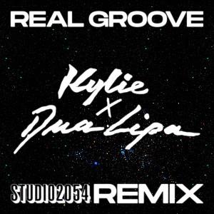 Real Groove (Studio 2054 Remix) dari Kylie Minogue