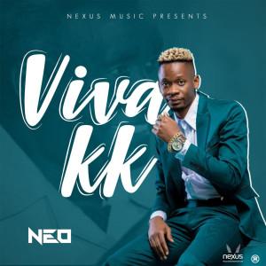 Album Viva Kk from Neo