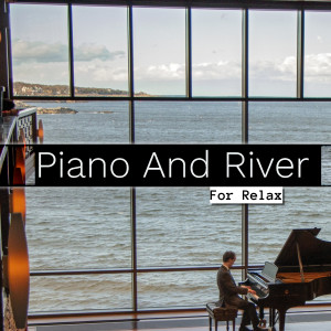 Album Piano And River from Hans Zimmer