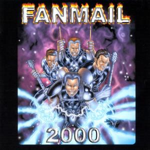 Fanmail 2000 2000 Fanmail