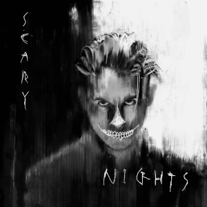 G-Eazy的專輯Scary Nights