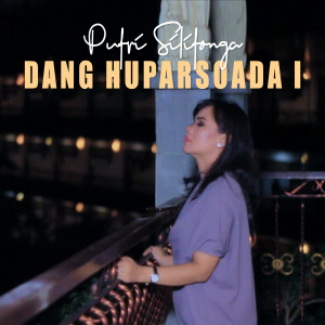 Dang Huparsoada I dari Putri Silitonga