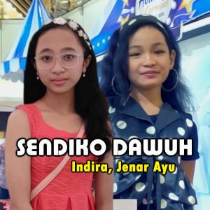 Album Sendiko Dawuh from Jenar Ayu