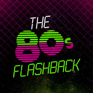 Listen to Hymn song with lyrics from 80s Chartstarz