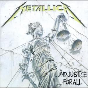 Listen to To Live Is To Die song with lyrics from Metallica