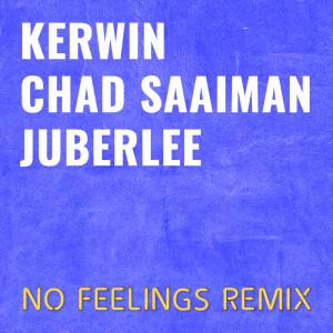 Album No Feelings from Kerwin