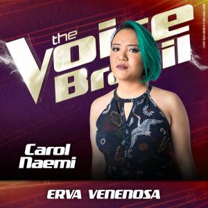 Album Erva Venenosa from Carol Naemi