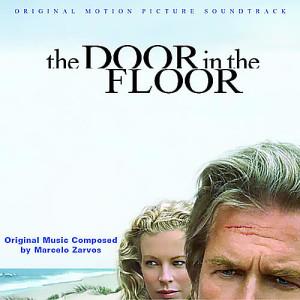 Album The Door In The Floor from Soundtrack
