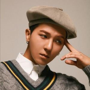 Song Min Ho (WINNER)