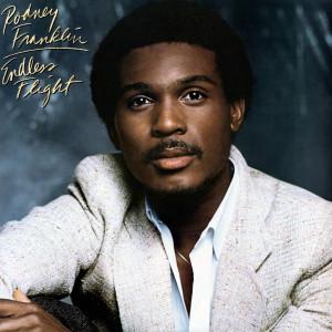 Album Endless Flight from Rodney Franklin