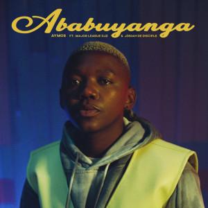 Album Ababuyanga from Josiah De Disciple