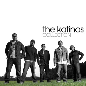 Album Collection from The Katinas