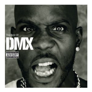 Listen to Slippin' song with lyrics from DMX