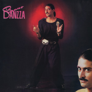 Bruno Danzza 2009 Bruno Danzza