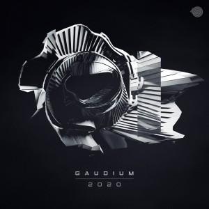 Album 2020 from Gaudium